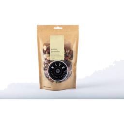 Photo of Kitz - Snacks - Paleo Granola - 200gm