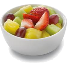 Photo of Tropical Fruit Salad