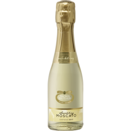 Photo of Brown Brothers Sparkling Moscato