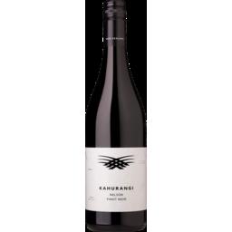 Photo of Kahurangi Pinot Noir 375ml
