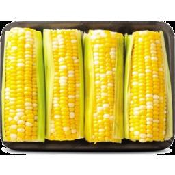 Photo of Corn Sweet P/P 500g