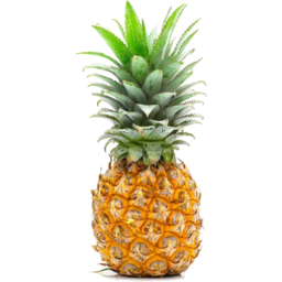 Photo of Pineapple Roughie