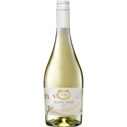 Photo of Brown Brothers Moscato White Gold
