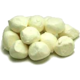 Photo of Blue Cow Bocconcini 220gr