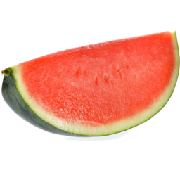 Photo of Watermelon Seedless KG (Half)