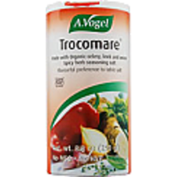 Photo of A Vogel Trocomare 125g