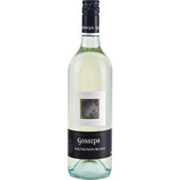 Photo of Gossips Sauvignon Blanc