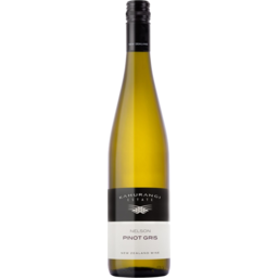 Photo of Kahurangi Pinot Gris 750ml