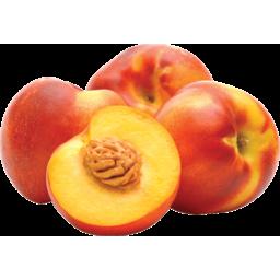 Photo of Nectarines Imported