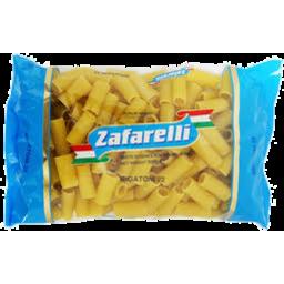 Photo of Zafarelli No22 Rigatoni 500gm