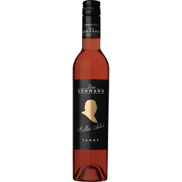 Photo of Peter Lehmann Cellar Select Tawny