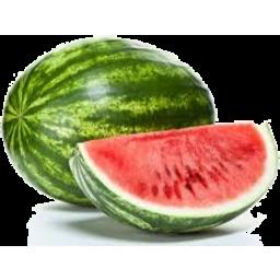 Photo of Watermelon P/Kg