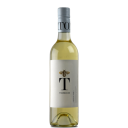 Photo of Tomich Hill Woodside Sauvignon Blanc