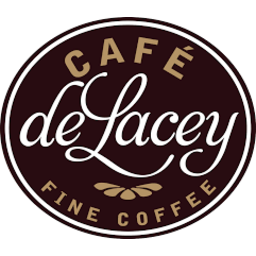 Photo of Cafe De Lacey Premium Estate 250gm