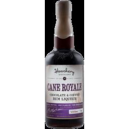 Photo of Cane Royale Liqueur