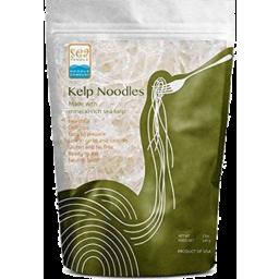 Photo of Sea Tangle - Noodles - Kelp - 340g