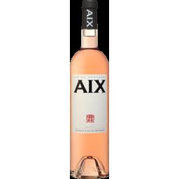 Photo of Aix Rosé