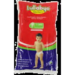 Photo of Lullabye Diaper Extra Large