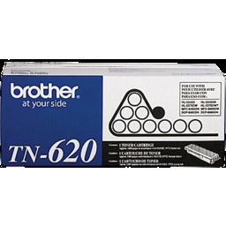 Photo of Brother Toner Black Tn620