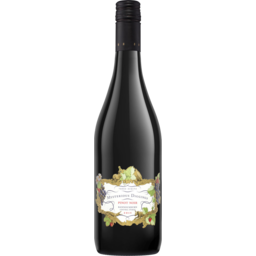 Photo of Terra Sancta Mysterious Diggings Pinot Noir 750ml