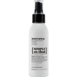Photo of Simple As That Room Spray 125ml