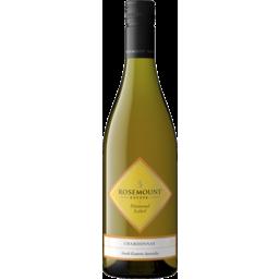 Photo of Rosemount Diamond Label Chardonnay 750ml