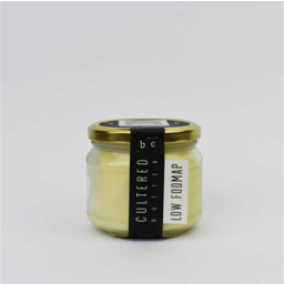 Photo of Botanical Cuisine - Butter - Cultured Butter - 250g