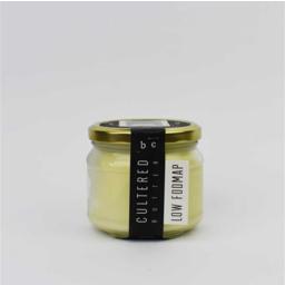 Photo of Botanical Cuisine Cultured Butter 250g