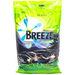 Photo of Breeze Multiactive Lemon