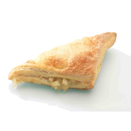 Photo of APPLE TURNOVER