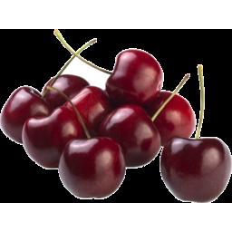 Photo of Cherries Lge