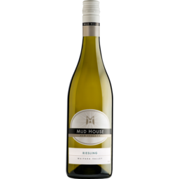 Photo of Mud House Riesling 750ml