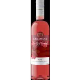 Photo of Lindemans Early Harvest Rosé