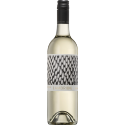 Photo of Lambrook Sauvignon Blanc