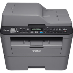 Photo of Brother Laser Printer Aio