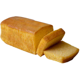 Photo of Wc Madeira Cake Iced 300g