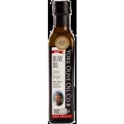 Photo of York Extra Virgin Olive Oil (500ml)