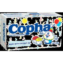 Photo of Copha 250g