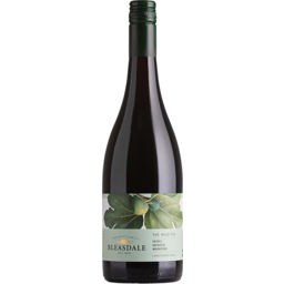 Photo of Bleasdale Vineyards The Wild Fig Sgm