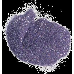 Photo of BioGlitter Violet 200 microns