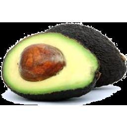Photo of Avocado - Hass