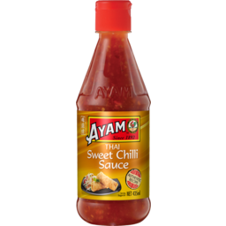 Photo of Ayam Sauce Thai Sweet Chilli 435ml