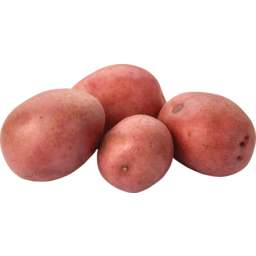 Photo of Potatoes Van Rosa 5kg Bag
