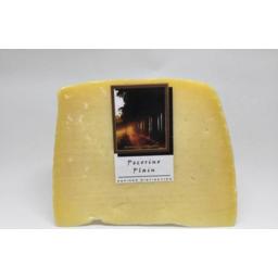 Photo of Delre Cheese Pecorino 200gm