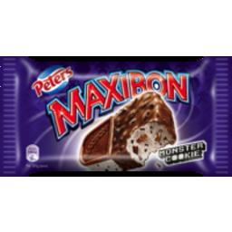 Photo of Maxibon Monster Cookie 155ml