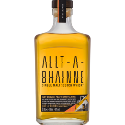 Photo of Allt A Bhainne Single Malt Scotch Whisky