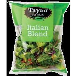 Photo of Taylor Farm Italian Blend 130g