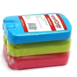 Photo of Smart Chef Mini Ice Brick 3pk