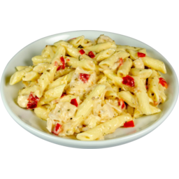 Photo of WW Salad Chicken Pesto Pasta 200g