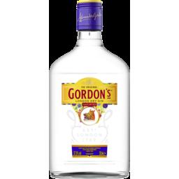 Photo of Gordons London Dry Gin